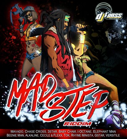 MaD-Step-Riddim-dj-frass-records