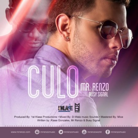 Mr-Renzo-Ft.-Busy-Signal-CULO-Cover