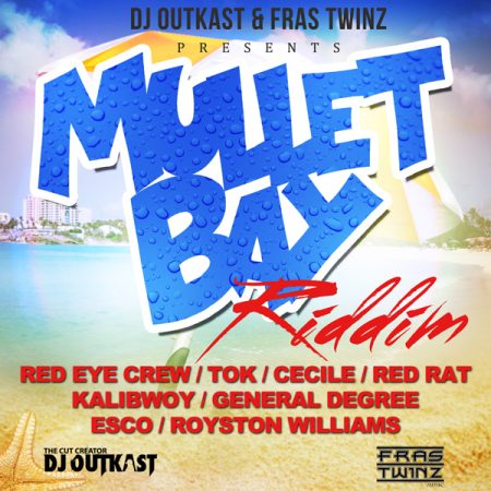 Mullet-bay-riddim-cover