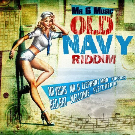 Old-Navy-Riddim