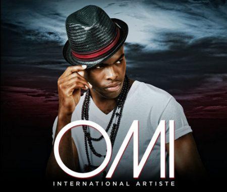 OMI 'SHELLS' CAYMAN ISLANDS INTERNATIONAL MUSIC FEST