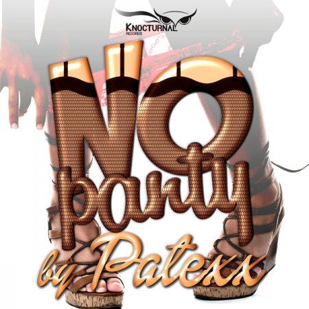 PATEXX-NO-PANTY-COVER