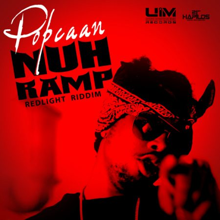 POPCAAN-NUH-RAMP-REDLIGHT-RIDDIM-Cover