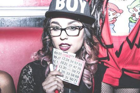 rebel-bingo