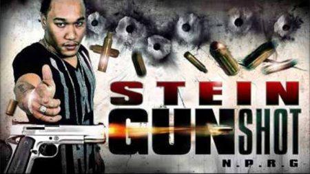 STEIN-GUN-SHOT-POPCAAN-DISS-COVER