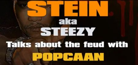 Stein-talks-about-the-feud-with-popcaan