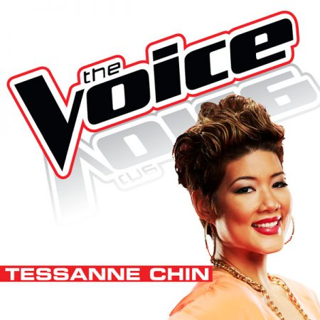the-voice-tessanne-chin-2013