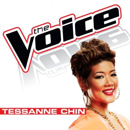 TESSANNE CHIN – TUMBLING DOWN – REPUBLIC RECORDS _ UMG RECORDINGS