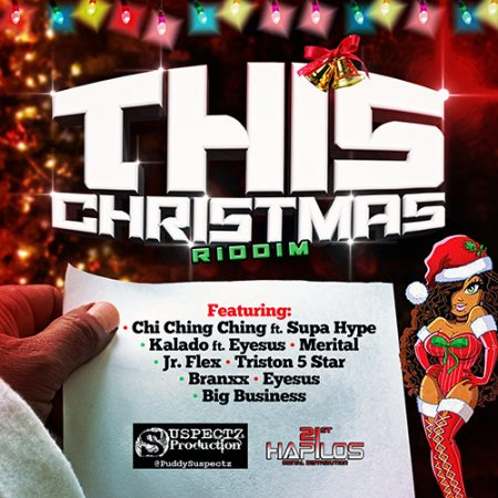 This-Chrismas-Riddim-COver