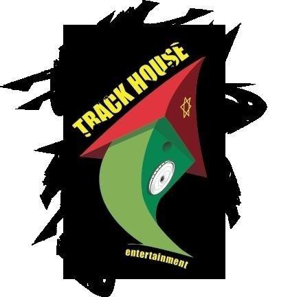 VYBZ KARTEL – BE FREE – BEACON RIDDIM – TRACKHOUSE RECORDS