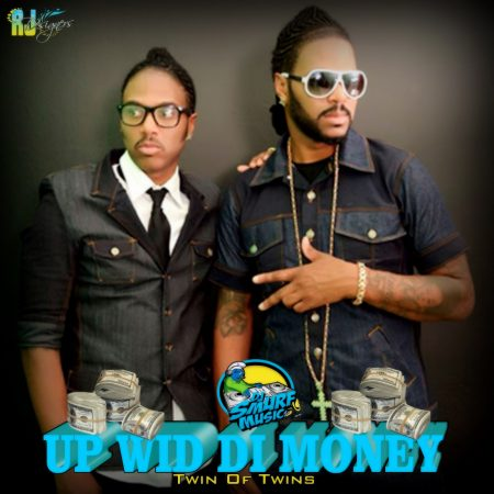 Twin-Of-Twins-up-wid-di-money-dj-smurf-music-music-video-Cover