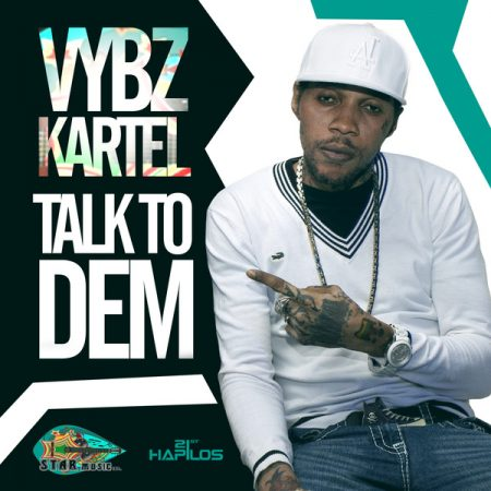 VYBZ-KARTEL-TALK-TO-DEM-COVER