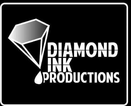 diamond-ink-productions-Logo