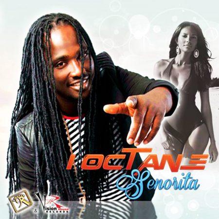 i-octane-senorita-Cover