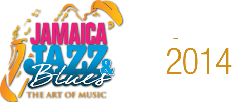 jamaica-jazz-and-blues-festival-2014