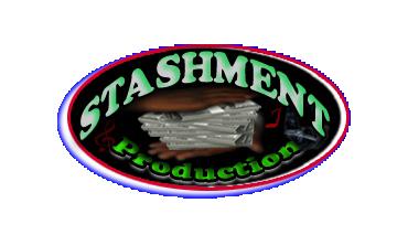 QUALIFICATION RIDDIM [PROMO] – STASHMENT RECORDS