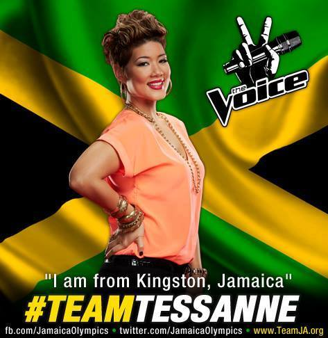 tessanne-chin-the-voice-Cover