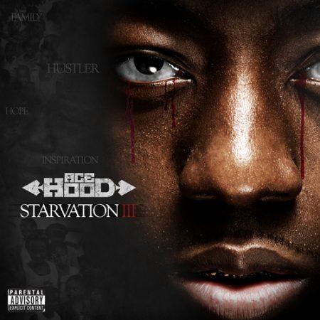 Ace-hood-starvation-3-mixtape-cover