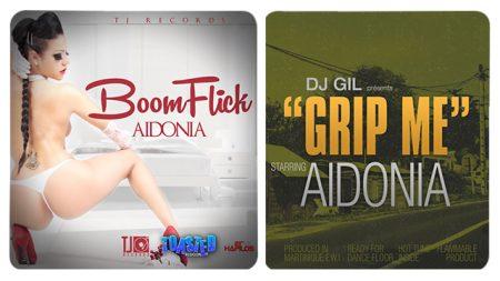 Aidonia-Boom-Flick-Grip-Me