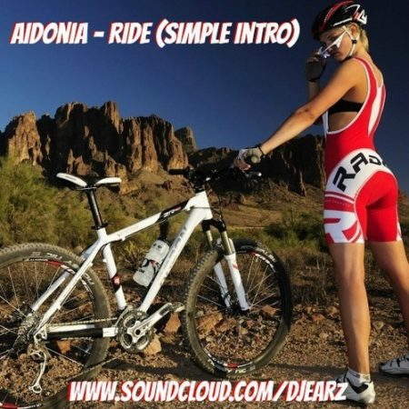 aidonia-ride-cover