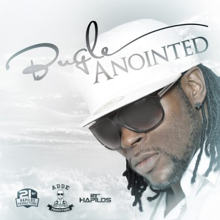 BUGLE-ANOINTED-COVER