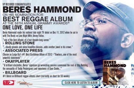 Beres-Hammond-grammy-One-Love-One-Life-2014