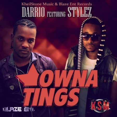 DARRIO-FT-STYLEZ-OWNA-TINGS-Cover
