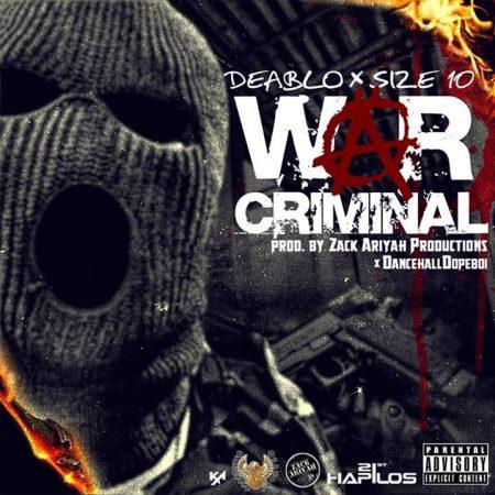 deablo-ft-size-10-war-criminal-cover