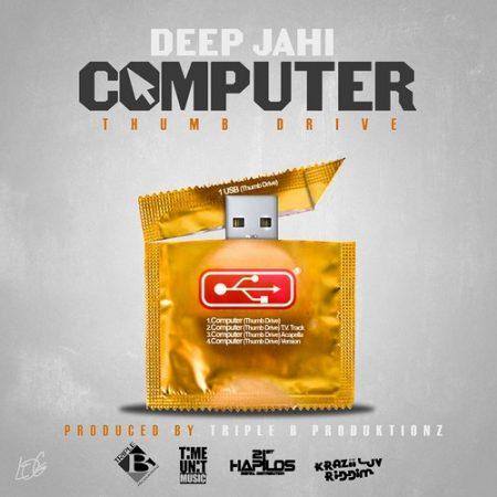Deep Jahi-Computer-Cover