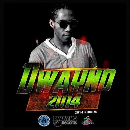 dwayno-2014-2014-riddim-Cover