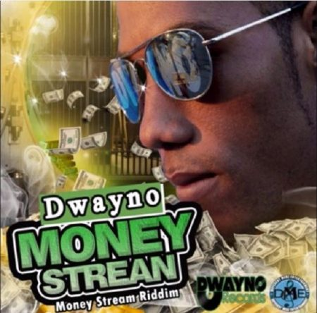Dwayno-Money-Stream-Cover