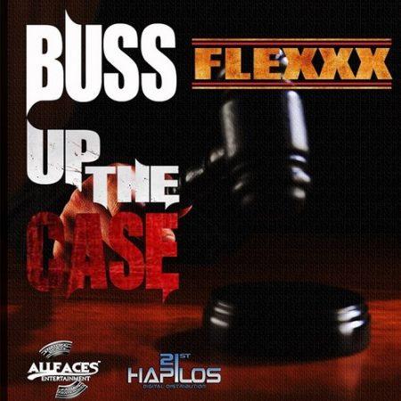 Flexxx-Buss-Up-The-Case-Cover