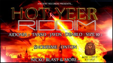 hot-yeer-riddim-cover