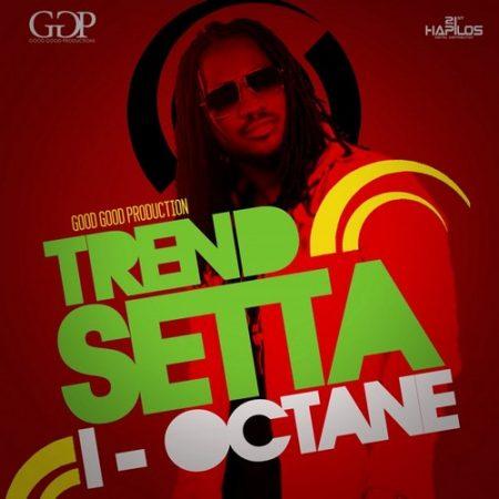 I-OCTANE-TREND-SETTA-Cover