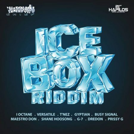 ICE-BOX-RIDDIM-Cover