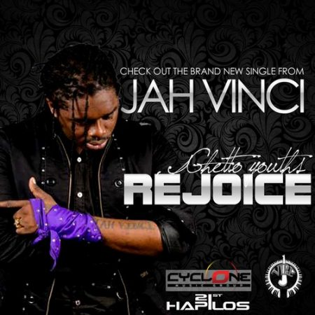 JAH-VINCI-GHETTO-YOUTH-REJOICE-Cover