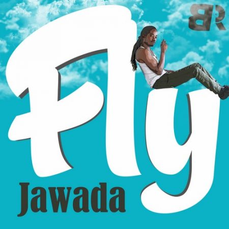JAWADA-FLY-COVER