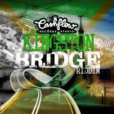 Kingston-Bridge-Riddim-Cover