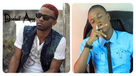 konshens-and-masicka-money-clean-money-riddim