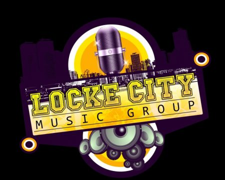 lockecity-music-group-logo