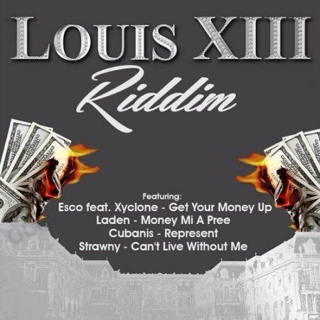 Louis-XIII-Riddim-Cover