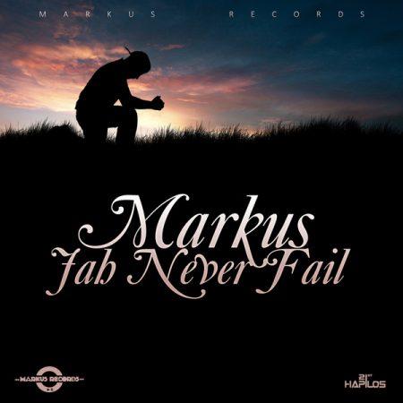 MARKUS-JAH-NEVER-FAIL-COVER