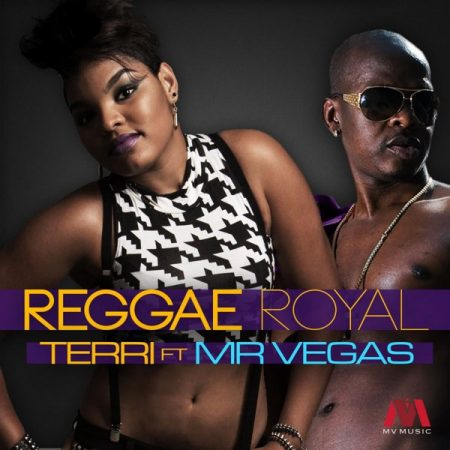 MR.-VEGAS-FT.-TERRI-ROYAL-Cover