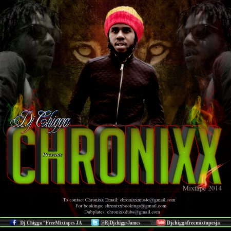 chronixx-mixtape-2014-cover