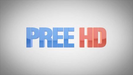 PREE-HD-LOGO