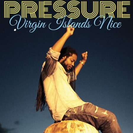 Pressure-Virgon-Island-Nice-Cover