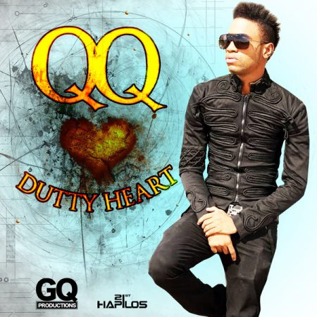 QQ-DUTTY-HEART-COVER
