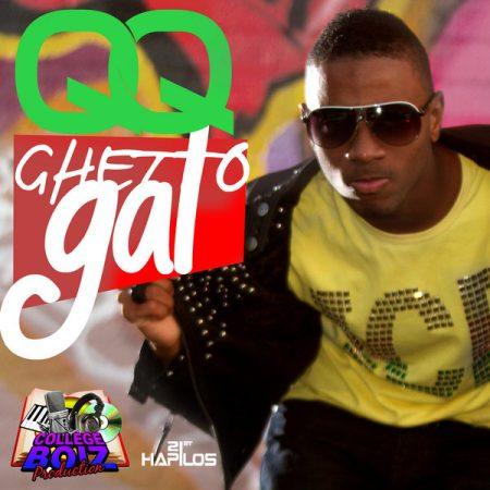 qq-ghetto-gal-cover