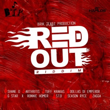 red-out-riddim-Cover
