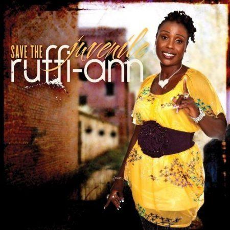 RUFFI-ANN-FT.-TARRUS-RILEY-DUANE-STEPHENSON-GOOD-FRIENDS-COver